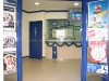 Adminstración de loterias Nº1 -  San Xulián