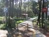 area_da_secada14
