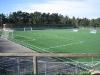 Campo de futbol A Bouza