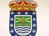 Escudo de A Illa de Arousa