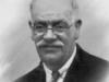 Manuel Goday Gual
