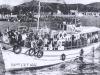 O Marita - Dornas y embarcaciones de ayer y de hoy