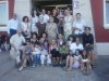 Familia Rojas