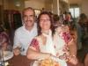 Jesús Manuel y Carmen