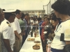 Fiesta Pro Puente - A Illa de Arousa