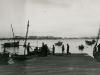 Muelle de Pau
