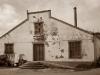 Antigua Casa de Goday