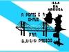 Cartel Pro Puente