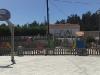 Parque A Revolta