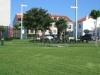 Parque As Laxes - A Illa de Arousa