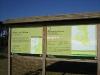 Parque Natural de Carreirón