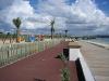 Playa O Bao - A Illa de Arousa