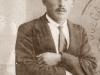 Avelino Fuentes García