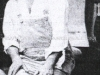 Camilo Otero