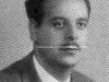 José Antonio Goday Varela
