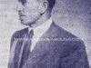 Juan Hermida Perez
