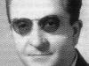 Manuel Goday Varela
