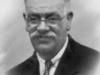 Manuel Goday