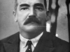 Manuel Martinez Corbacho