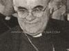 Obispo Ramon Bua