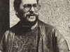 Sito Vázquez