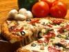 Pizzería Salva