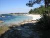 playa-de-espinos