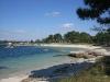 playa-de-espinos2
