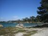 Playa de Petóns
