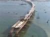 viaducto-acceso-ria-arosa-cimbra-autolanzable
