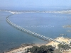 viaducto-acceso-ria-arosa-cimbra-autolanzable2