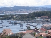 Puerto de O Xufre