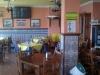 Restaurante O Tuno