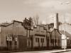 Fábrica de Komaira
