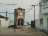 Rúa Venecia !!!
