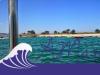 Ruta de las artes en A Illa de Arousa con Amare Turismo Náutico