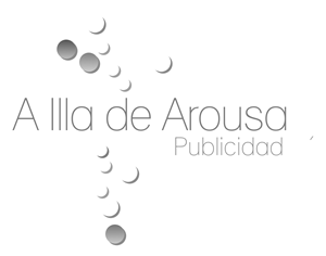 A Illa de Arousa Publicidad