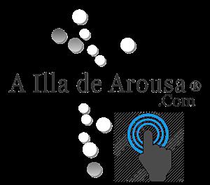 A Illa de Arousa Click