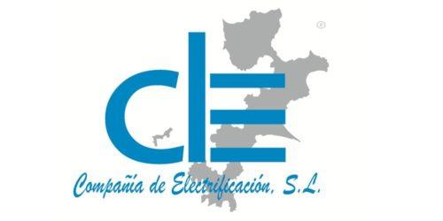 Compañía de Electrificación SL