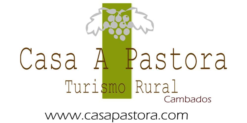 Casa A Pastora