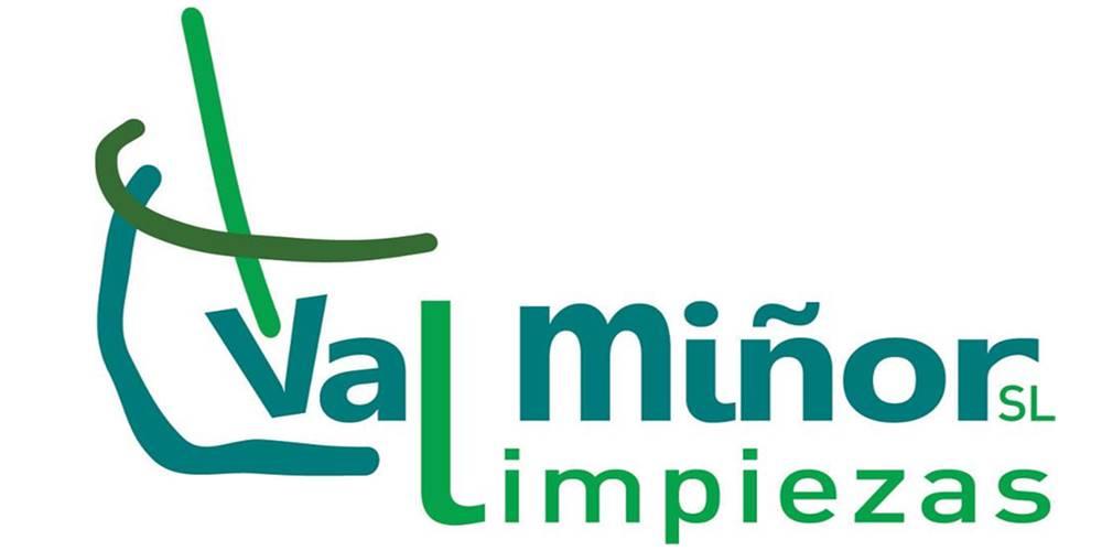 Limpiezas Val Miñor