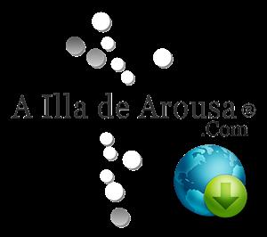 Descargas A Illa de Arousa