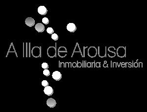 Logo A Illa de Arousa Inmobiliaria & Inversion