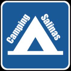 Camping Salinas