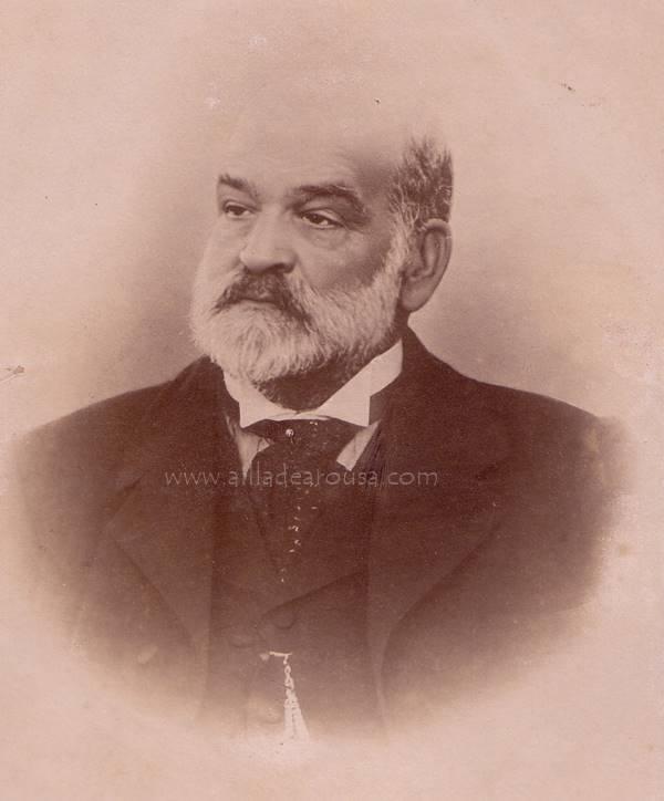 Juan Goday Gual