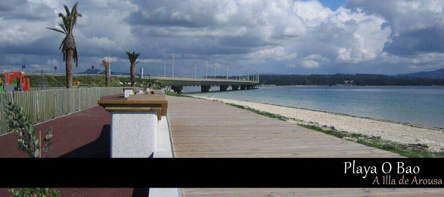 Playa O Bao