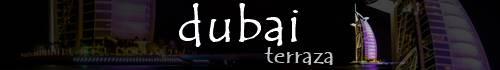 Terraza Dubai