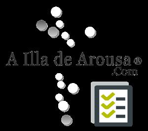 A Illa de Arousa .Com - Eventos