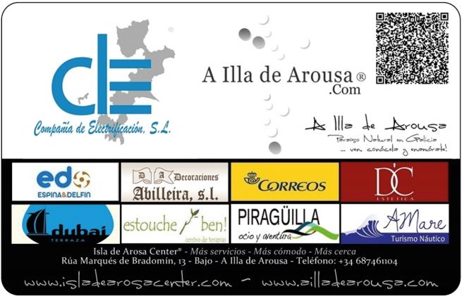 Carne de socio 2014-15 Celtiga