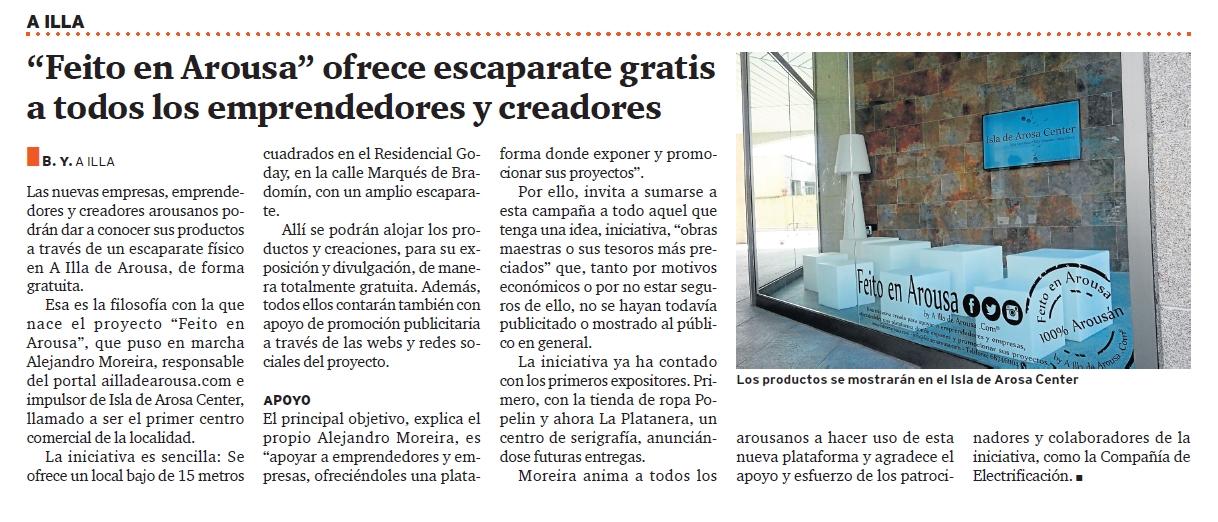 Proyecto_Feito_en_Arousa_Diario_de_Arousa